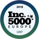 inc5000-eu-logo-badge